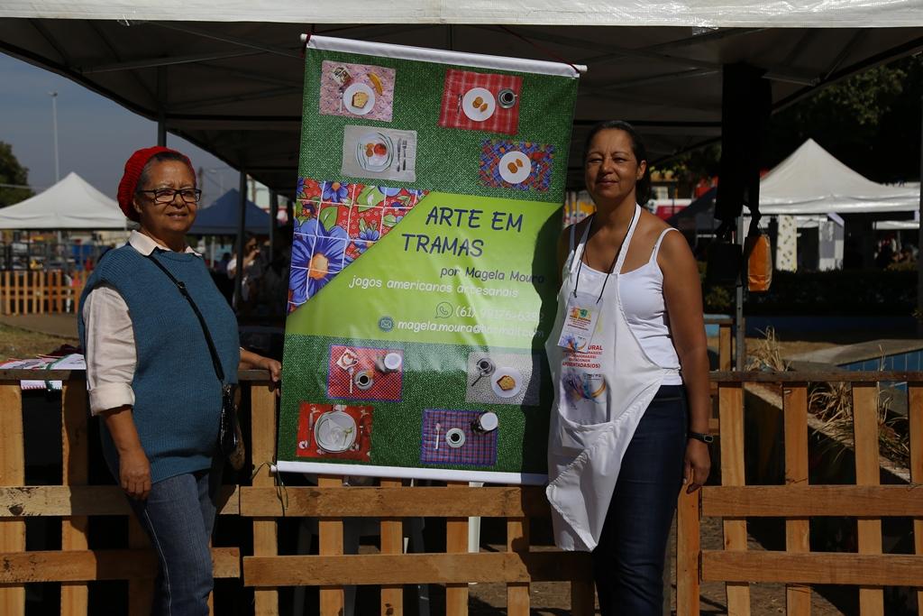 2018.08.08_Feira Cultural dos professores aposentados_fotos ECOM (48)