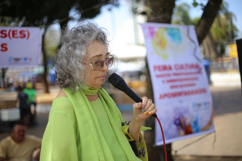 2018.08.08_Feira Cultural dos professores aposentados_fotos ECOM (51)