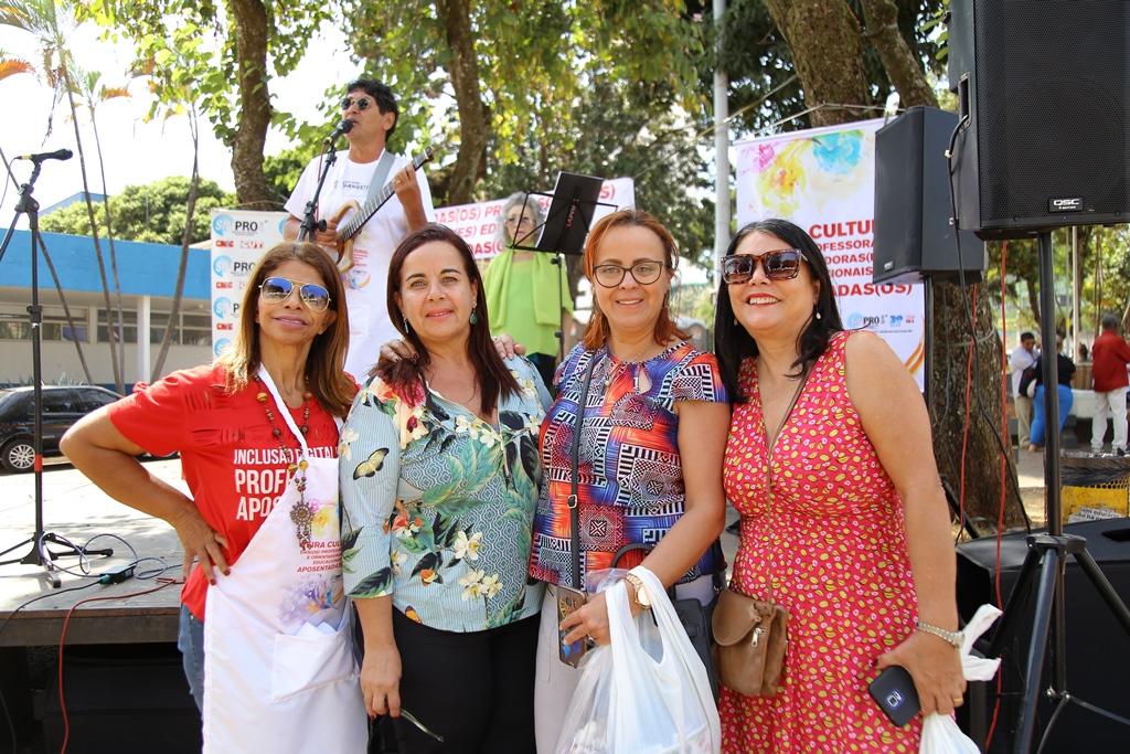 2018.08.08_Feira Cultural dos professores aposentados_fotos ECOM (52)