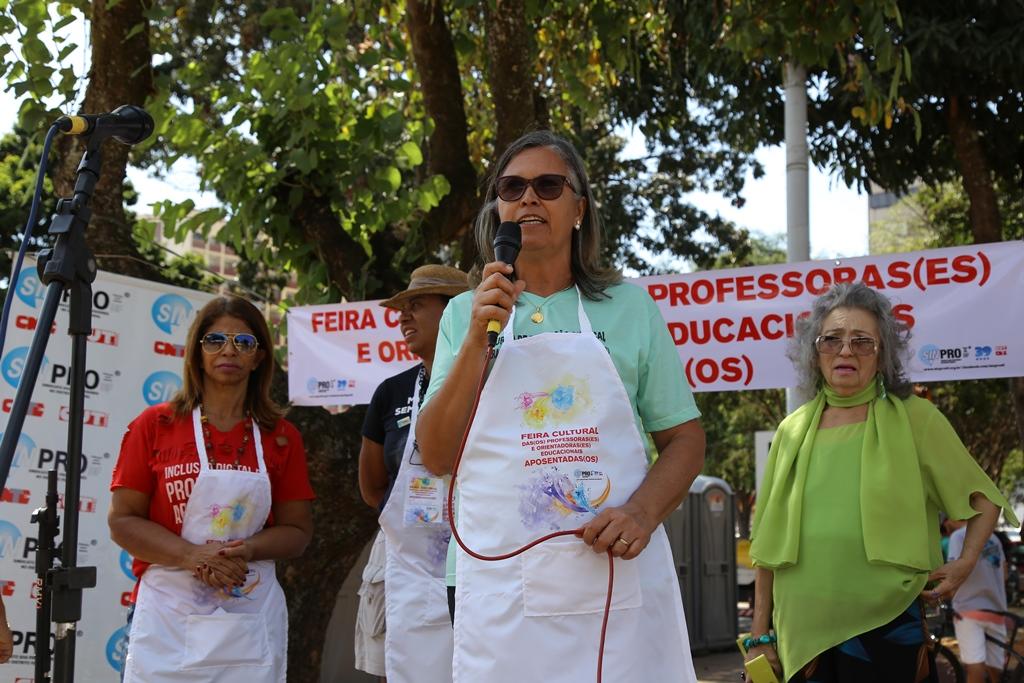 2018.08.08_Feira Cultural dos professores aposentados_fotos ECOM (69)
