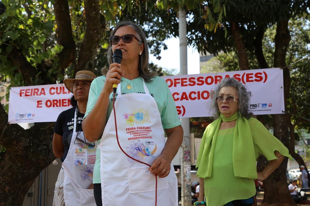 2018.08.08_Feira Cultural dos professores aposentados_fotos ECOM (70)