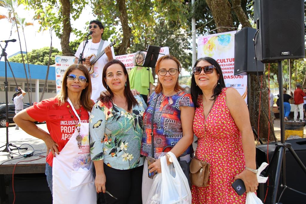 2018.08.08_Feira Cultural dos professores aposentados_fotos ECOM (77)