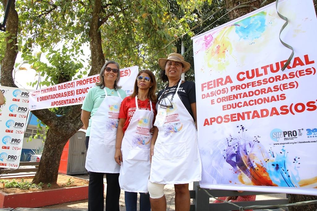 2018.08.08_Feira Cultural dos professores aposentados_fotos ECOM (1)