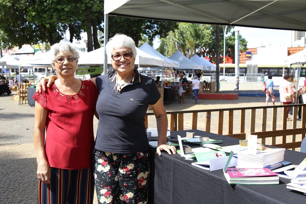 2018.08.08_Feira Cultural dos professores aposentados_fotos ECOM (100)