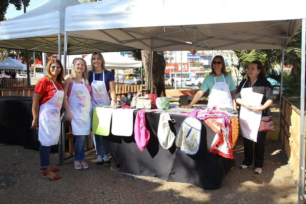 2018.08.08_Feira Cultural dos professores aposentados_fotos ECOM (13)