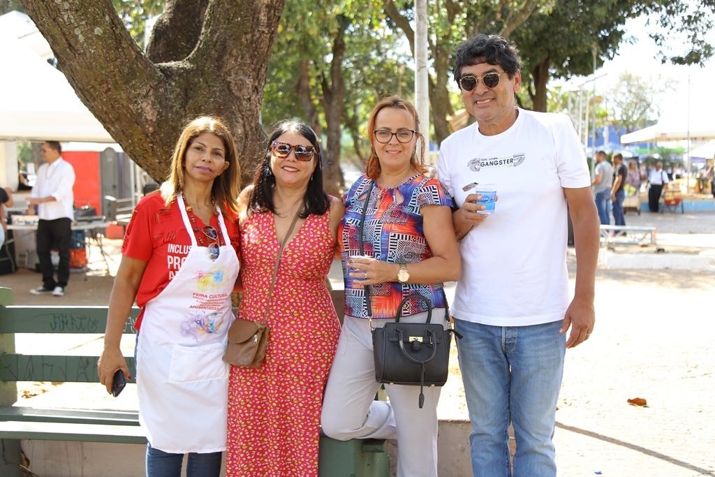 2018.08.08_Feira Cultural dos professores aposentados_fotos ECOM (20)