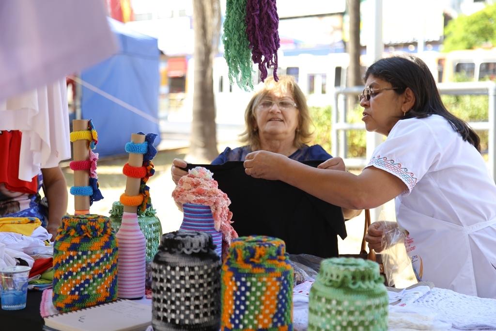2018.08.08_Feira Cultural dos professores aposentados_fotos ECOM (23)