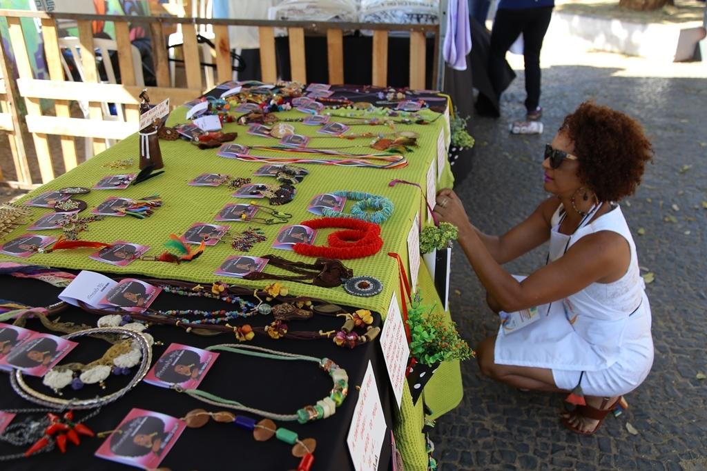 2018.08.08_Feira Cultural dos professores aposentados_fotos ECOM (28)