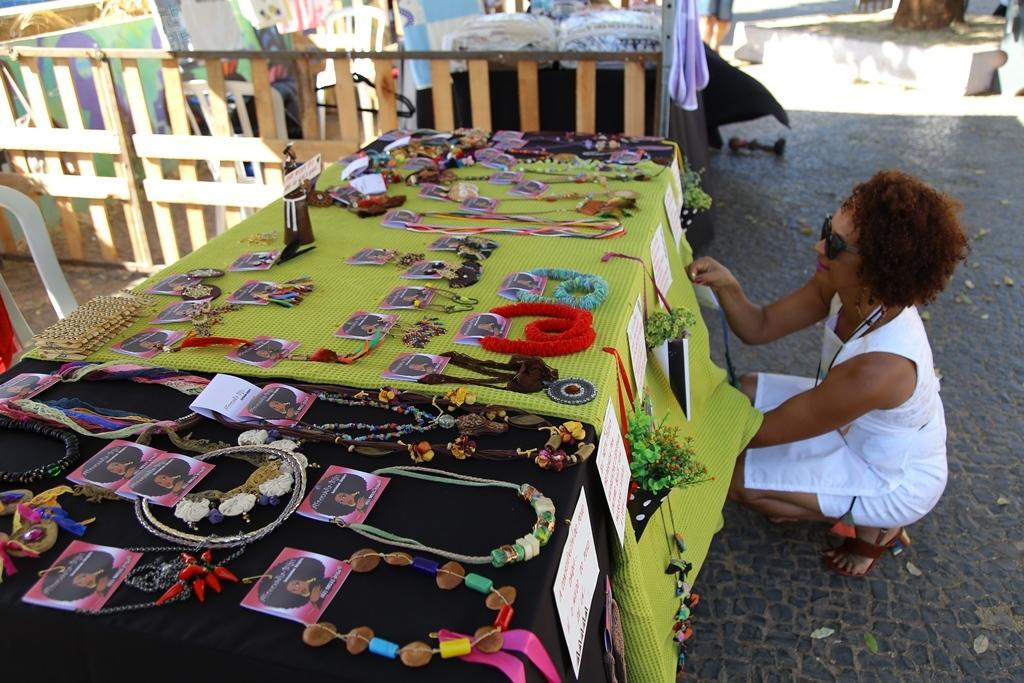 2018.08.08_Feira Cultural dos professores aposentados_fotos ECOM (29)