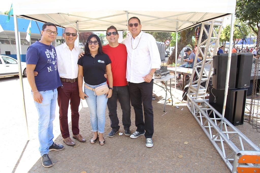 2018.08.08_Feira Cultural dos professores aposentados_fotos ECOM (38)