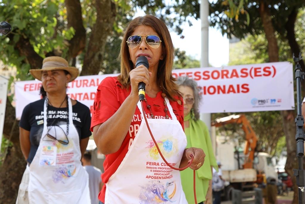 2018.08.08_Feira Cultural dos professores aposentados_fotos ECOM (5)