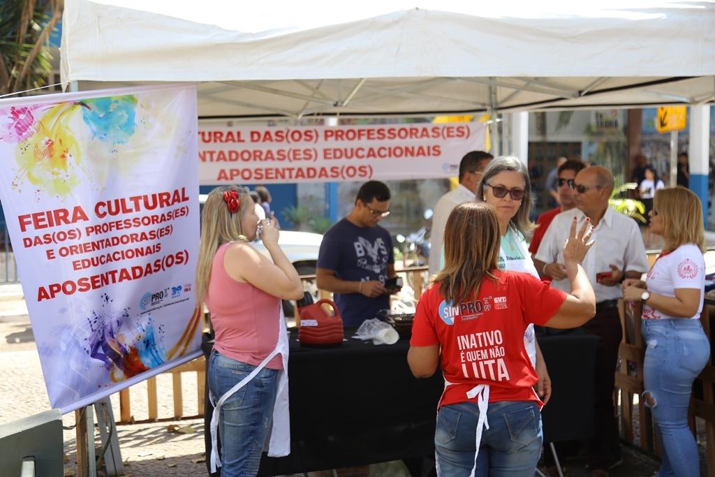 2018.08.08_Feira Cultural dos professores aposentados_fotos ECOM (8)