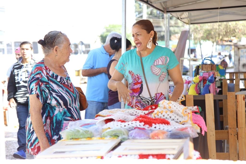 2018.08.08_Feira Cultural dos professores aposentados_fotos ECOM (93)