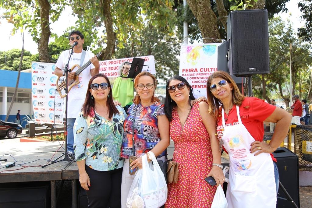 2018.08.08_Feira Cultural dos professores aposentados_fotos ECOM (95)