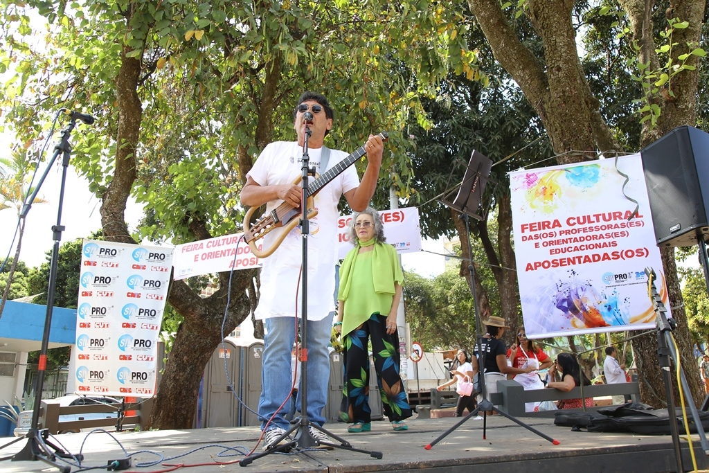 2018.08.08_Feira Cultural dos professores aposentados_fotos ECOM (96)