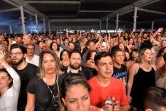 Festa do professor 29-9-18 foto Deva Garcia (18)