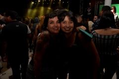 Festa do professor 29-9-18 foto Deva Garcia (19)