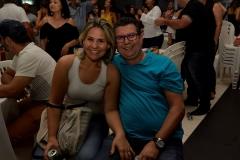 Festa do professor 29-9-18 foto Deva Garcia (21)