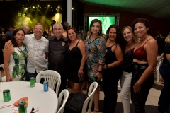 Festa do professor 29-9-18 foto Deva Garcia (22)