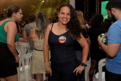 Festa do professor 29-9-18 foto Deva Garcia (23)