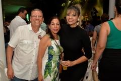 Festa do professor 29-9-18 foto Deva Garcia (24)