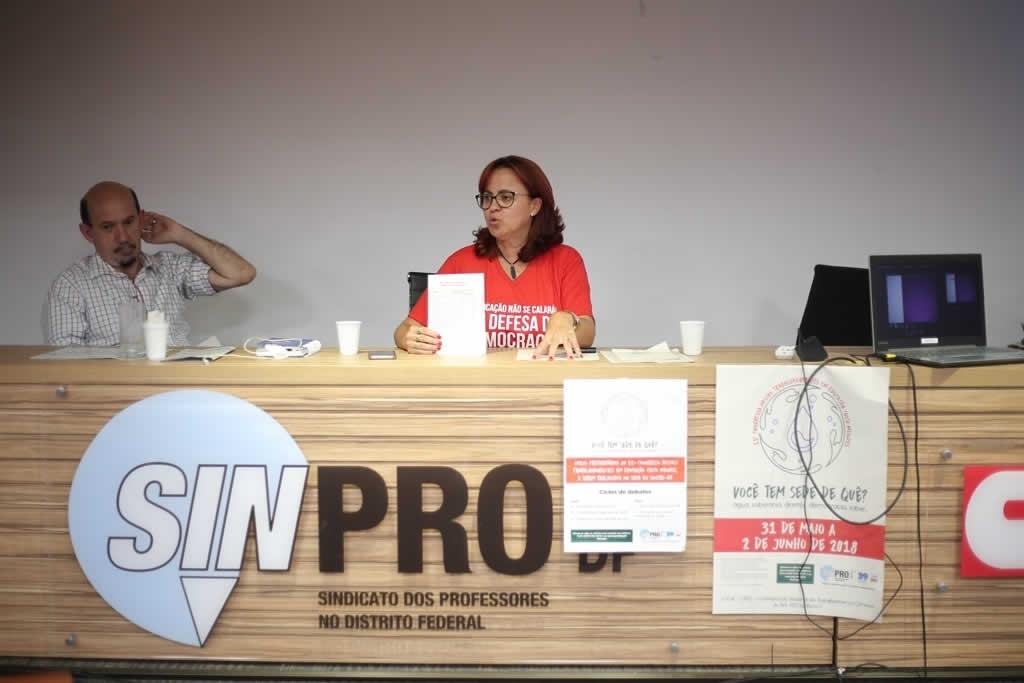 2018.04.20 - Formacao sindical_ECOM (15)