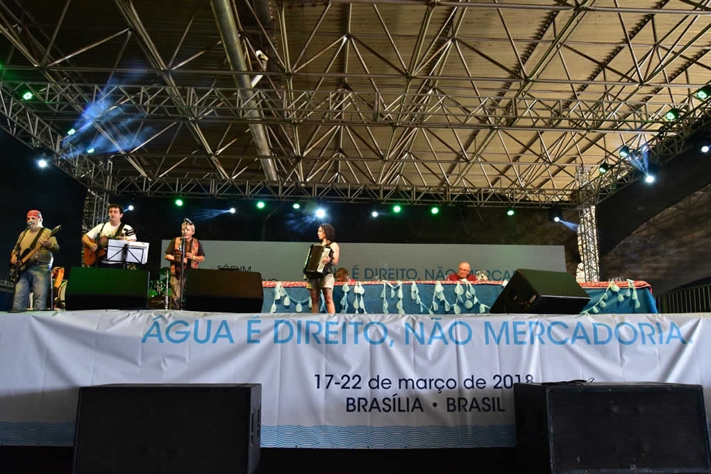 2018.03.19_Forum Alternativo Mundial da Agua_fotos Joelma Bomfim (13)