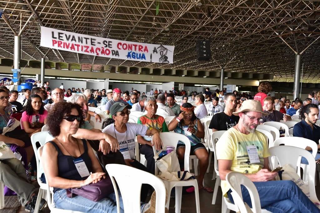 2018.03.19_Forum Alternativo Mundial da Agua_fotos Joelma Bomfim (14)