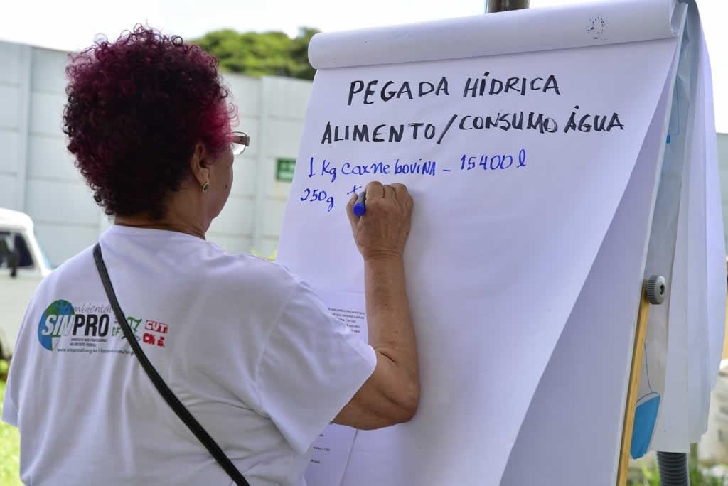 2018.03.19_Forum Alternativo Mundial da Agua_fotos Joelma Bomfim (20)