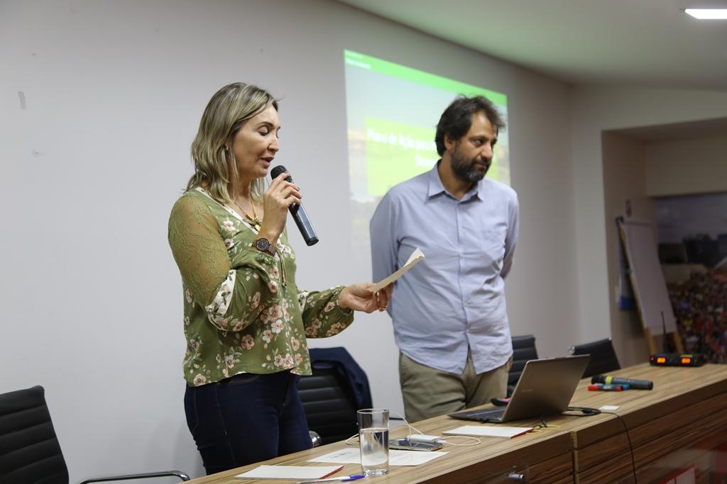 2018.08.03_GT Meio Ambiente_fotos ECOM (18)