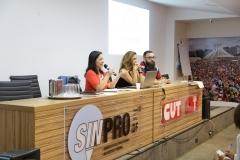 2018.08.04_GT Saude_fotos ECOM (18)