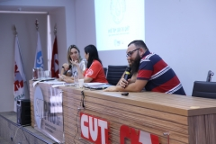 2018.08.04_GT Saude_fotos ECOM (2)