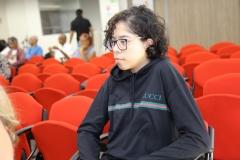 2018.08.04_GT Saude_fotos ECOM (74)