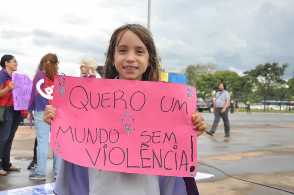 2018.03.08_Marcha das mulhres_fotos Joelma Bomfim (19)