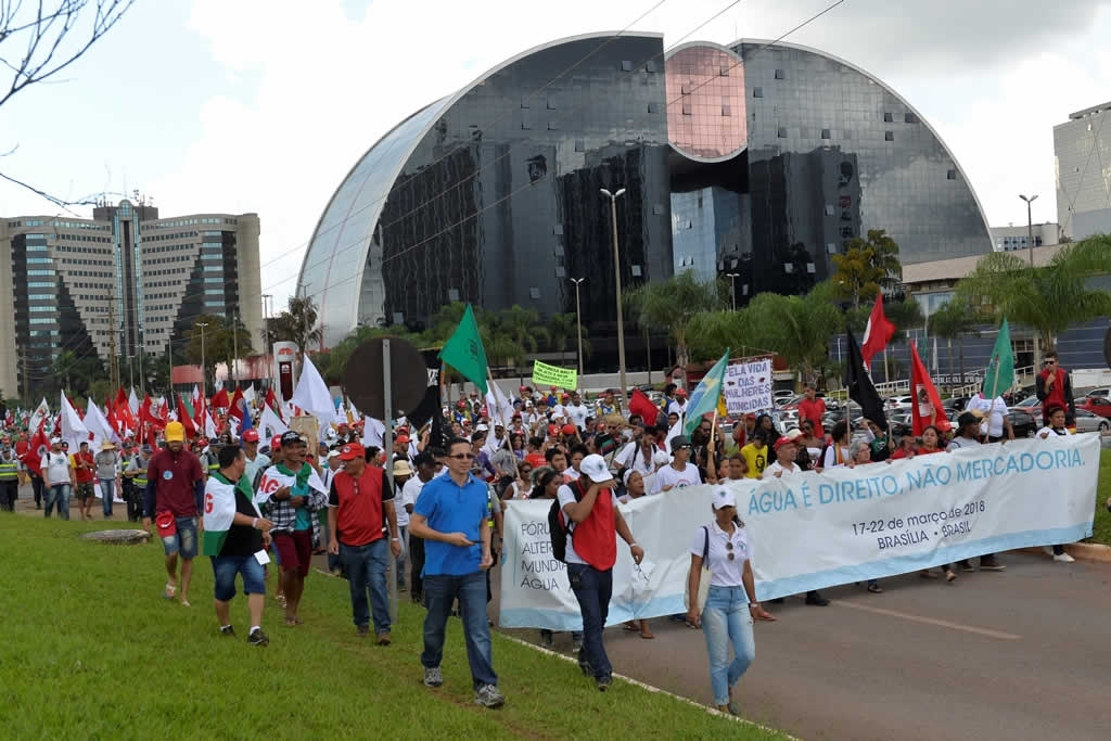 01 2018.03.22_Marcha do Forum Alternativo Mundial da Agua_Deva Garcia (8)