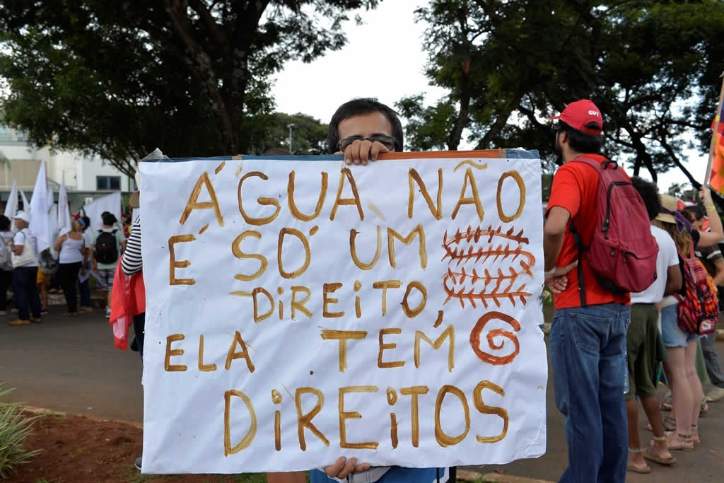 2018.03.22_Marcha do Forum Alternativo Mundial da Agua_Deva Garcia (1)