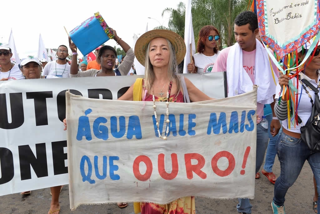2018.03.22_Marcha do Forum Alternativo Mundial da Agua_Deva Garcia (10)