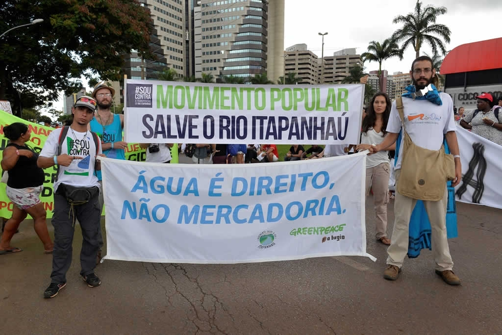 2018.03.22_Marcha do Forum Alternativo Mundial da Agua_Deva Garcia (2)