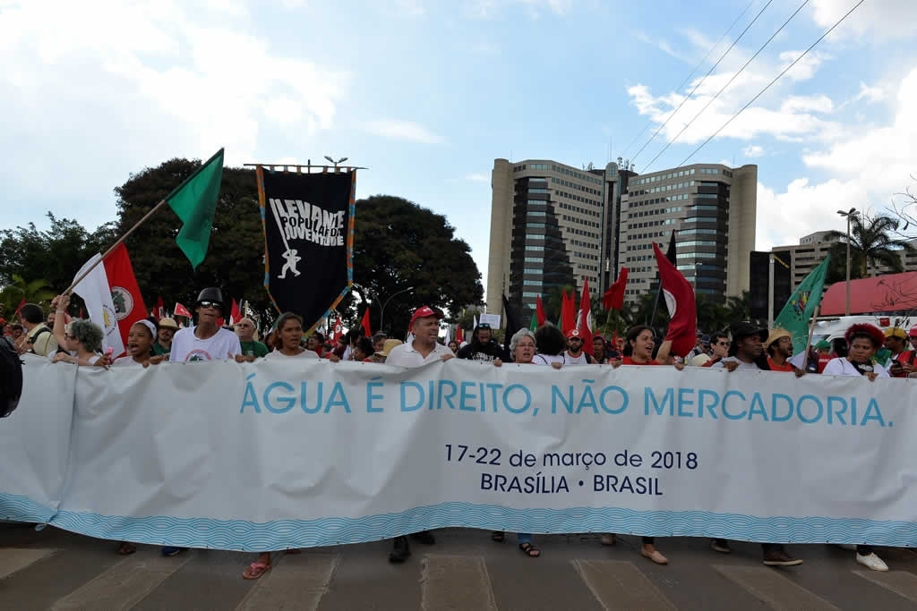 2018.03.22_Marcha do Forum Alternativo Mundial da Agua_Deva Garcia (3)