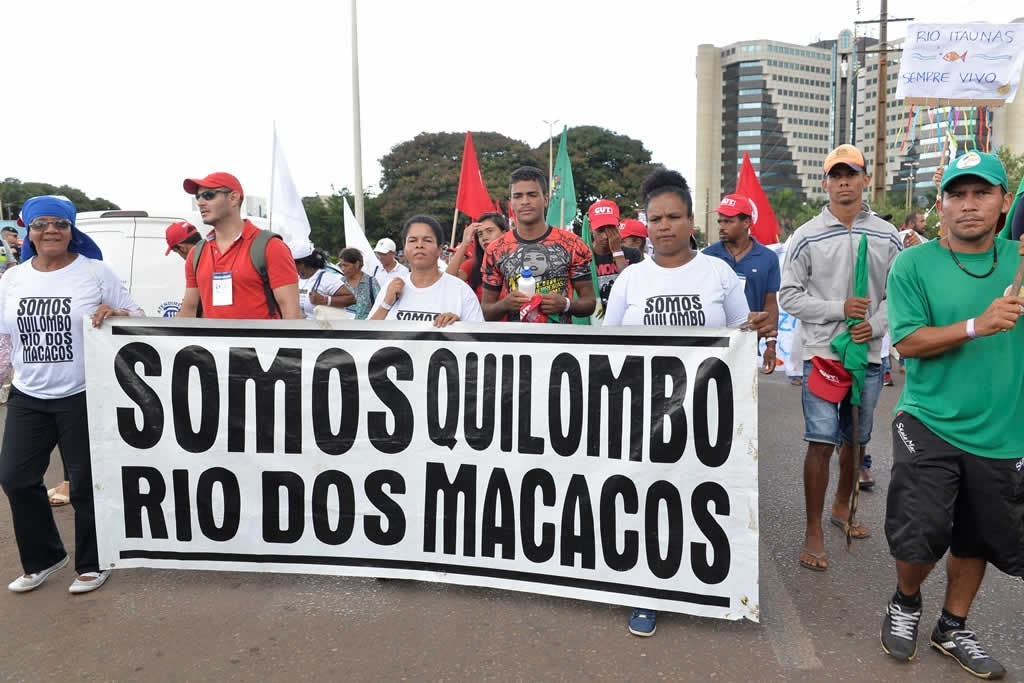 2018.03.22_Marcha do Forum Alternativo Mundial da Agua_Deva Garcia (4)