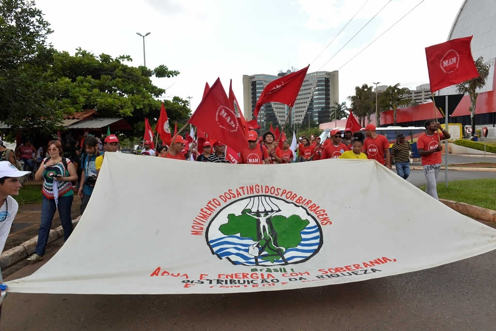 2018.03.22_Marcha do Forum Alternativo Mundial da Agua_Deva Garcia (6)