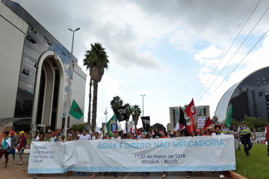 2018.03.22_Marcha do Forum Alternativo Mundial da Agua_Deva Garcia (7)