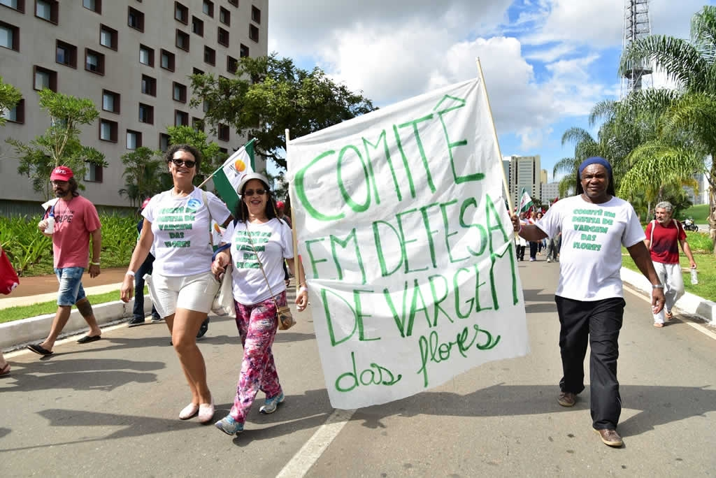 2018.03.22_Marcha do Forum Alternativo Mundial da Agua_Joelma Bomfim (4)