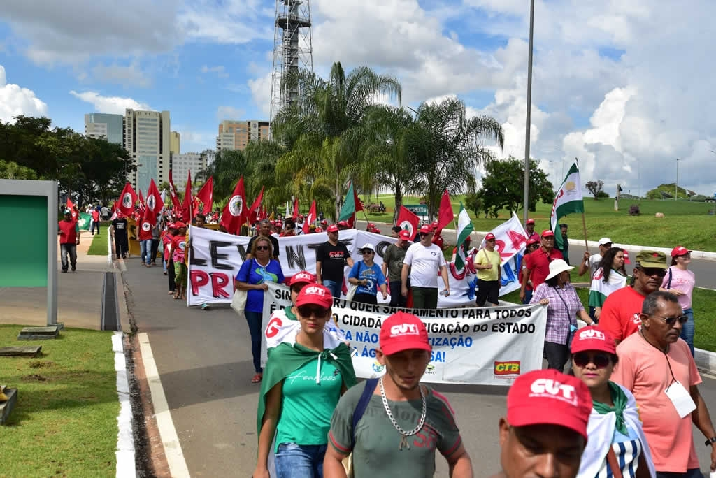 2018.03.22_Marcha do Forum Alternativo Mundial da Agua_Joelma Bomfim (6)