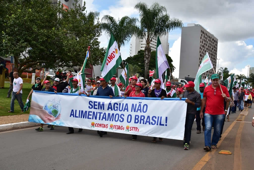 2018.03.22_Marcha do Forum Alternativo Mundial da Agua_Joelma Bomfim (7)