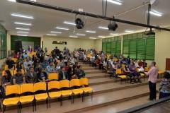 2018.07.26_Nomeacao dos novos professores_fotos Deva Garcia (1)
