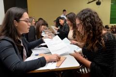 2018.07.26_Nomeacao dos novos professores_fotos Deva Garcia (11)