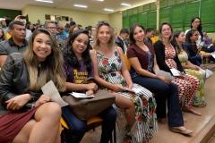 2018.07.26_Nomeacao dos novos professores_fotos Deva Garcia (12)