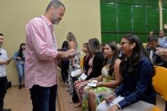 2018.07.26_Nomeacao dos novos professores_fotos Deva Garcia (13)