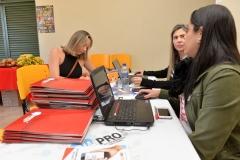 2018.07.26_Nomeacao dos novos professores_fotos Deva Garcia (15)